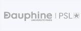 Université Paris Dauphine