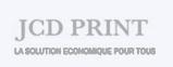 JDC Print