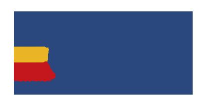 Logo EBP Maroc